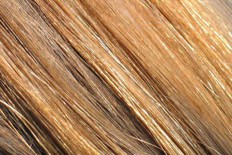 hair-in-the-sun-2-1551812